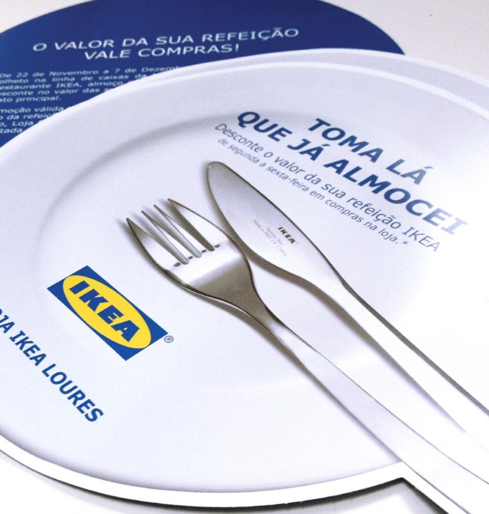 IKEA-Almocei