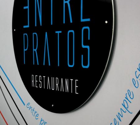 EntrePratos-1
