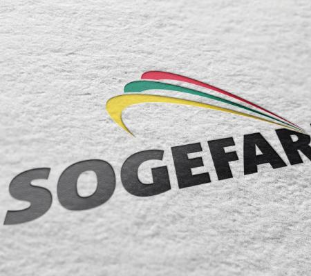 Sogefarm-1