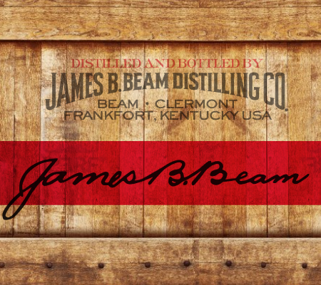 ActiveBrandsJimBeam-1