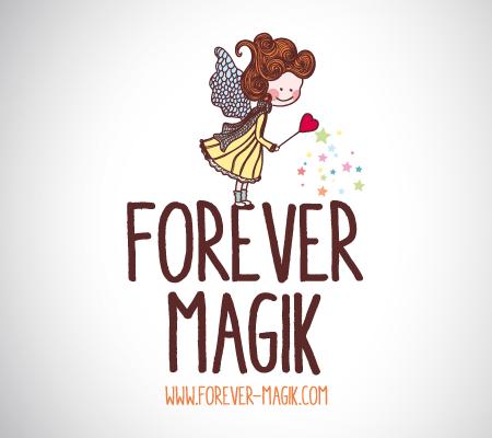 ForeverMagik-1
