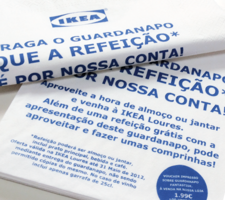 IKEA-Guardanapo-1