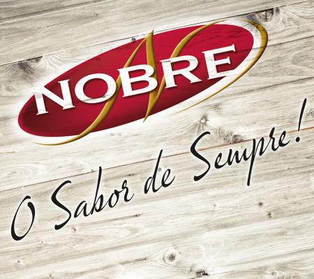 Nobre-1