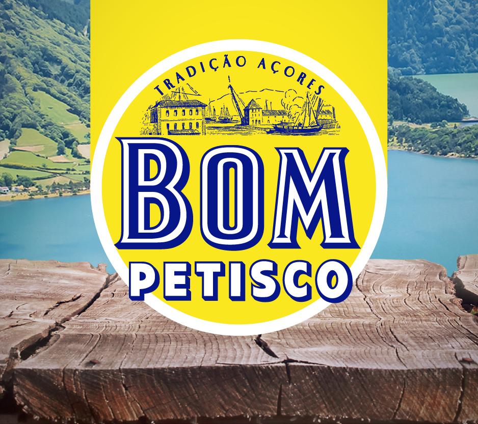 bompetisco_2016-01