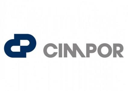 Cimpor_Horizontal_CMYK