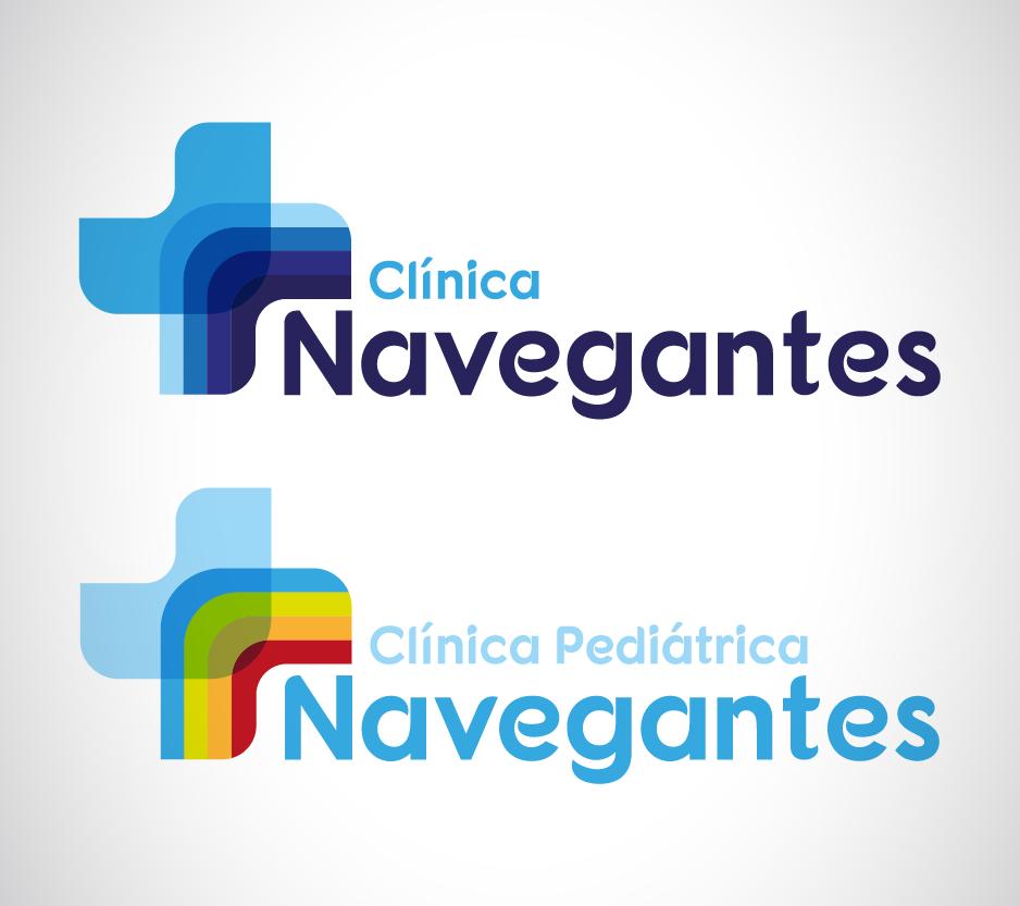 clinicanavegantes_2016-01