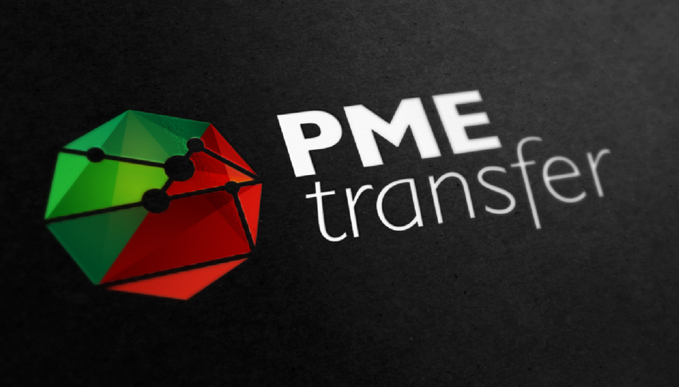 logo-pmetransfer_2016-04